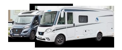 verkauf-wohnwagen-neu-gebraucht-caravanprofis-02