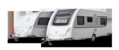 verkauf-wohnwagen-neu-gebraucht-caravanprofis-03