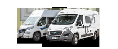 verkauf-wohnwagen-neu-gebraucht-caravanprofis-04