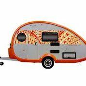 verkauf-wohnwagen-neu-gebraucht-caravanprofis-05