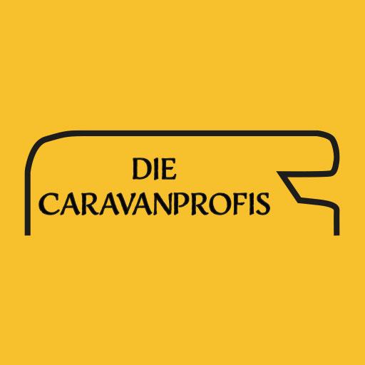 Caravanprofis - Traunstein