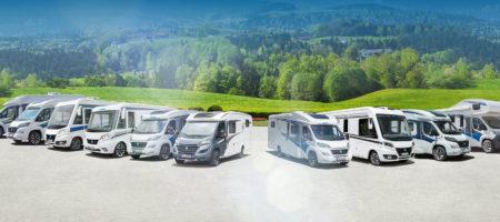 ktg-knaus-2018-2019-reisemobile-keyvisual